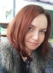 Sineglazka, 38  , Tatarsk