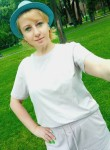 Oksana, 45, Kiev