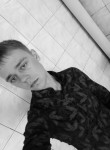 Aleksandr, 22, Krasnodar