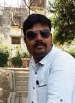 Upendra, 32  , Deoria