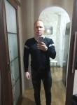 Aleksandr, 36  , Armyansk