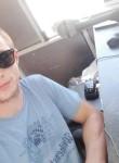 Nick kurzmann, 23  , Gummersbach