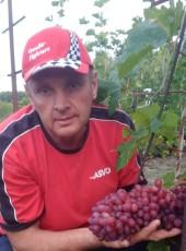 Vitaliy, 53, Ukraine, Khorol