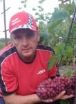 Vitaliy, 52  , Khorol