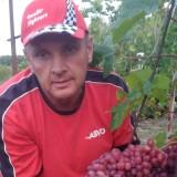 Vitaliy, 53  , Khorol