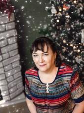 Olga, 62, Russia, Novosibirsk