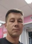 Rafkat, 42, Sterlitamak
