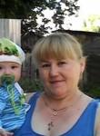 svetlana, 50  , Kozmodemyansk