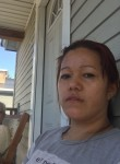 Indra Rai , 37  , Burlington (State of Vermont)