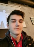 VLAD, 21  , Elan-Kolenovskiy
