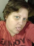 Penny Lane, 40  , Mansfield (State of Ohio)