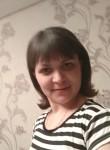 Lyelya, 32  , Borisovka