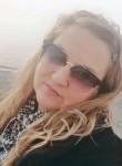 Olga, 40  , Adler