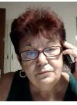 наташа, 65  , Ancona