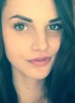 Petrana, 25  , Tvrdosin