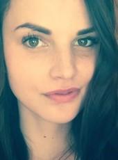 Petrana, 25, Slovak Republic, Tvrdosin