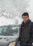 Cemalettin, 28  , Eregli (Zonguldak)