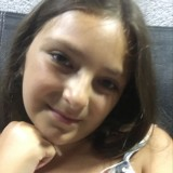 Maida, 35  , Gjilan