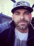 Bryan Wilson, 59  , Fresno (State of California)