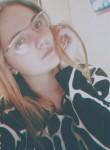 Фото девушки Anastasia из города Харків возраст 22 года. Девушка Anastasia Харківфото