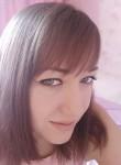 Viktoriya, 32  , Almaty