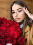 Anastasiya , 23  , Ufa