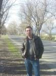 MEHMAN, 44  , Baku