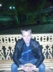 Eduard, 24  , Nerchinsk