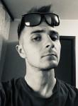 Ivan, 23, Tolyatti