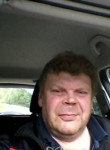 Lars, 52  , Sundsvall