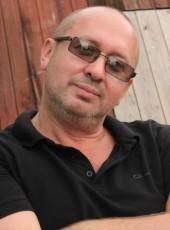 Igor , 50, Russia, Moscow