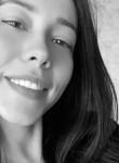 Elena, 26  , Moscow