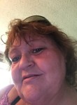 Dixie, 57  , Jackson (State of Michigan)