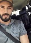 yassine, 29, Tangier