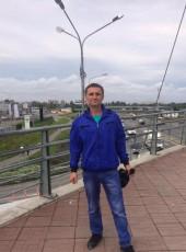 makhmud, 45, Russia, Khasavyurt