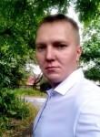 Sergey, 29, Mospyne