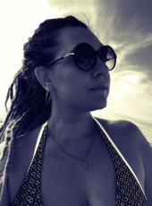 Olga, 35, Spain, Alicante