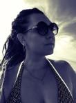 Olga, 33  , Alicante