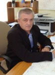 Vitaliy, 64  , Safonovo