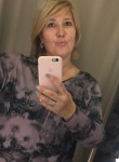Irina, 47, Moscow