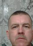 Gennadiy, 56  , Tutayev