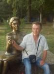 Evgeniy, 54  , Tsjertkovo