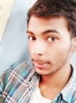 Vinay, 24  , Dera Bassi
