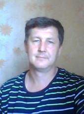 Sergey, 49, Russia, Gatchina