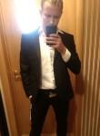 Andrey, 30  , Mahilyow