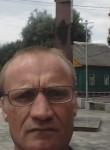 vladimir, 39  , Dorokhovo
