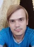 Igor, 23  , Novosibirsk
