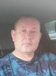 Aleksandr, 47, Nyagan