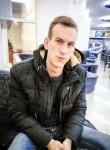 artem, 22  , Luhansk