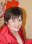 Katerina, 41, Angarsk